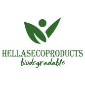 Hellas Eco Products